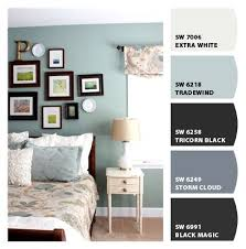 48 best paint colors images on pinterest bathroom colors
