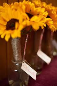 wedding flowers m s 142 best meridian mississippi florist images on
