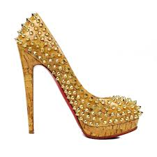 christian louboutin heels up to 70 off at tradesy