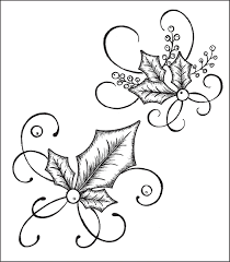 483602 jpg 1049 1200 xmas holly pinterest embroidery