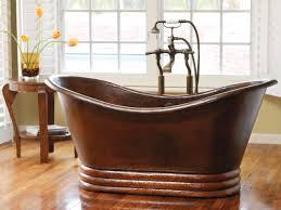 Antique Bathroom Ideas by Antique Bathroom Accessories Ecormin Com
