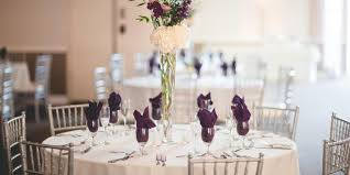 fresno wedding venues wedgewood weddings fresno weddings get prices for wedding venues