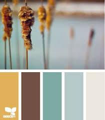 89 best colors u2013 x images on pinterest color schemes colors and