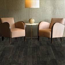 Commercial Hardwood Flooring Cuadrado Alfombras U2013 Hardwood Floors