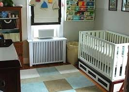 Nursery Area Rugs Nursery Rugs Boy Area Rug For Nursery Baby Decor Windows