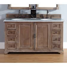 Hooker Bathroom Vanities by Bathroom Vanities Modern Sink Chests And More Home Gallery