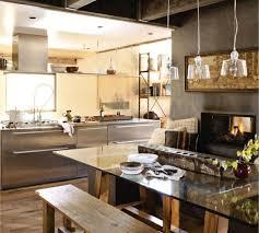 Home Design Plans Vastu Shastra Kitchen According To Vastu Shastra Vastu For Kitchen