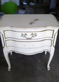 painting furniture without sanding painting wood furniture without sanding home design ideas and