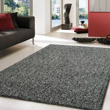 Plush Runner Rugs Area Rugs Marvelous Thick Plush Area Rugs Hand Tufted Design