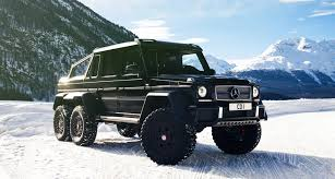 mercedes 6x6 g class image result for mercedes 6x6 g vagón vehicle cars