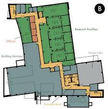floor plan facilities about us biomedical engineering