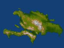 Haitian And Jamaican Flag The World Factbook U2014 Central Intelligence Agency