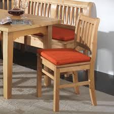 Esszimmerst Le Orange Schönes Zuhaus Und Moderne Hausdekorationen Kissen Für