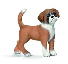 boxer dog fidget spinner cheap schleich puppy boxer toy figure gijsbertsijbrandtinga nl