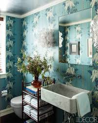 100 spa bathroom design best spa designs zamp co spa