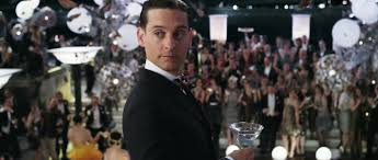 the great gatsby review a tragic love triangle moonfire charms
