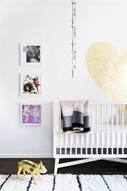 183 best cool for kids images on pinterest child room room kids