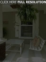 Vinegar Laminate Floors Laminated Flooring Exciting Laminate Vs Wood Simple Furniture