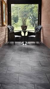Slate Kitchen Floor by Welsh Slate Slate Stripping Amtico Flooring Bell Of