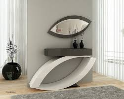 Hallway Table And Mirror Uncategorized Modern Console Table With Mirror Lovely Hall Table