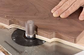 Fine Woodworking Router Reviews by Router Bits Finewoodworking