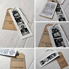 cheapest wedding invitations affordable wedding invitations affordable wedding invitations in