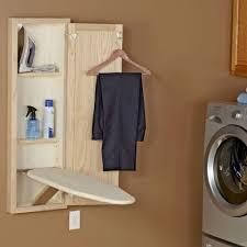Ironing Board Cabinet Ikea Inspirations Ironing Board Cabinet Wall Mount Ironing Board