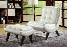 Sears Accent Chairs Coolest Sears Accent Chairs Jk2 Pink Wallpaper Designs