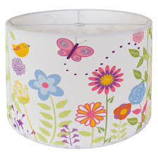 table lamp shades firefly kids lighting canada