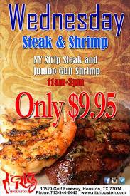 Steak Country Buffet Houston Tx by Ritz Houston Stripclub And Sports Bar