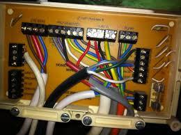 diagrams 648448 sundial y plan wiring diagram u2013 central heating