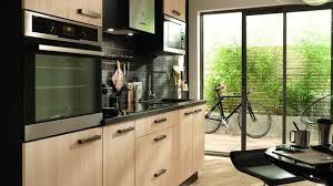 amenagement cuisine surface cuisine fonctionnelle aménagement conseils plans et