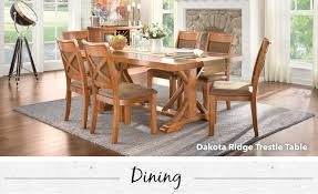 kitchen u0026 dining room furniture formal u0026 casual sets dinettes