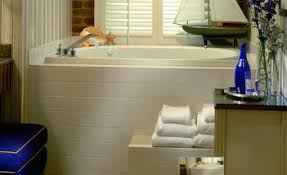 bathroom design san francisco bathroom design san francisco of category bathroom interior