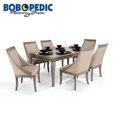 Bobs Furniture Dining Room Charming Decoration Bobs Furniture Dining Room Vibrant Ideas Bobs