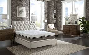 11 best natural eco friendly u0026 organic mattresses you can buy online