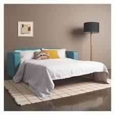 King Size Folding Bed Bedroom Furniture Sets King Size Bed Sofa Clearance Folding Sofa
