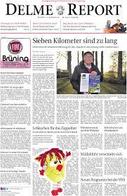 Zurbr Gen Esszimmerstuhl Delme Report Vom 16 12 2015 By Kps Verlagsgesellschaft Mbh Issuu