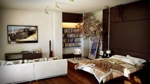 one room apartment design 19 home decoration