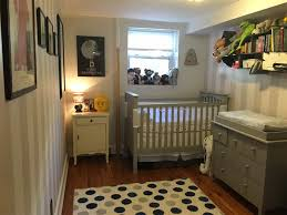 things to do with a spare room nursery decorating ideas and tips 18 things i wish i u0027d known