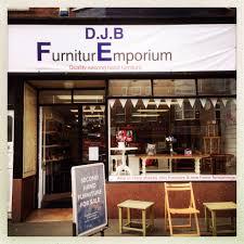 djbfurnituremporium u2013 quality secondhand furniture shop in folkestone