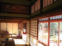 Japanese Home Interiors File Japanese Old Style House Interior Design 2 和室 わしつ の