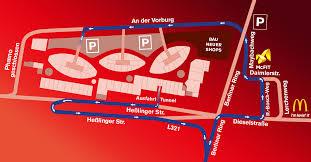 designer outlet wolfsburg ã ffnungszeiten tag der niedersachsen fr 1 bis so 3 9 anfahrt und parken