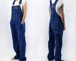 dickies jumpsuit dickies overalls etsy