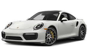 hire a porsche 911 hire porsche 911 turbo coupe in germany elite rent a car