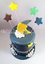 18 best baby shower cakes portfolio images on pinterest baby