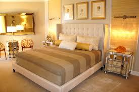 bedroom astonishing decorating wall sconces decorating ideas