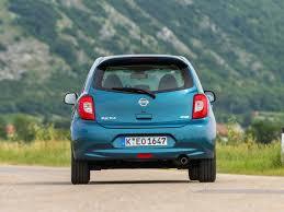 nissan micra 2013 характеристики автомобиля хэтчбек 5 дв nissan micra 2013 2016г