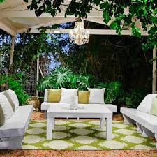 Buy Outdoor Rug Tips On Buying Outdoor Rugs Overstock