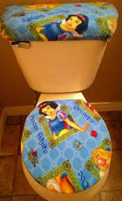 Cushioned Toilet Seats Best 25 White Toilet Seats Ideas On Pinterest Victorian Urinals